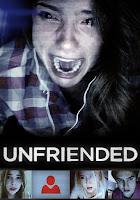 Unfriended 2014 Dual Audio Hindi 720p BluRay