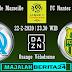 Prediksi Marseille vs FC Nantes — 22 Februari 2020