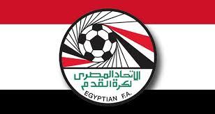 تعليق النشاط الرياضي في مصر