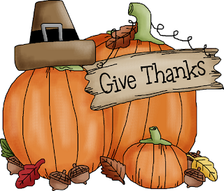 thanksgiving-art-clipart