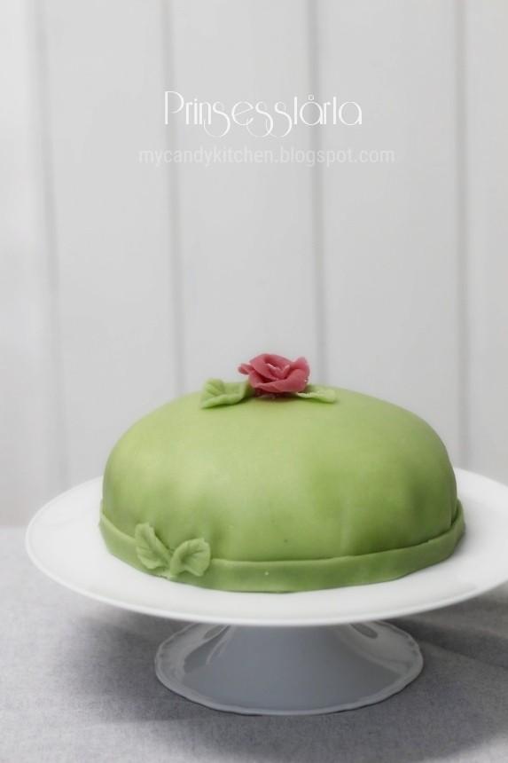 шведска торта, шведска торта принцеса, торта шведска принцеса, шведска торта принцеса рецепта икеа