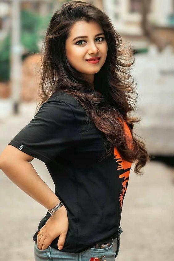 Sexy Picture Hindi Dehati