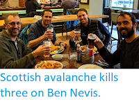 https://sciencythoughts.blogspot.com/2019/03/scottish-avalanche-kills-three-on-ben.html