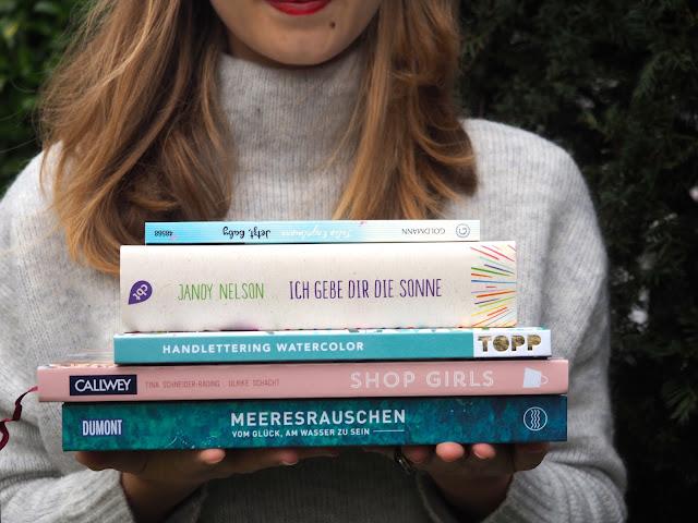 buchgeschenkeguide-blog-buchtipps-weihnachten
