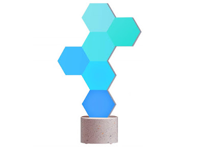 Cololight smart lights