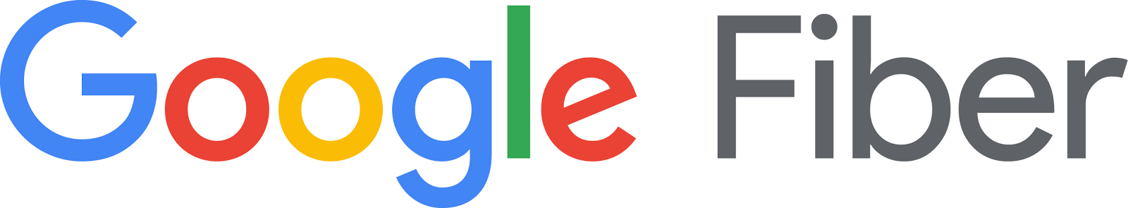 Google Fiber's Next Stop: Austin, Texas