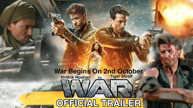 war-official-trailer-hrithik-roshan-tiger-shroff