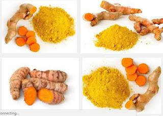 10 Makanan Alami Yang Dapat Mengeluarkan Racun Dalam Tubuh