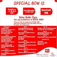 info-mini-BOW-12