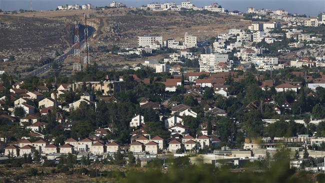 Israel's attorney general Avichai Mendelblit approves controversial 1967 settlement order