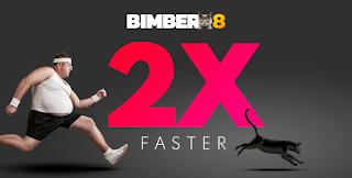 Free Download Bimber v8.3.2 WordPress Theme [Activated]
