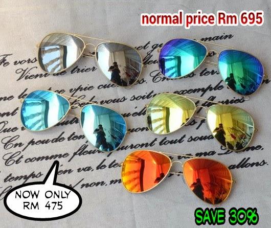 9aad8a954b ray ban aviator sunglasses pink ray-ban rb 3025 original aviator polarized  sunglasses