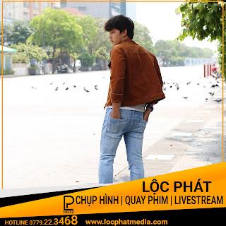 chup san pham loc phat media quan jean%2B%252816%2529|LocPhatMedia