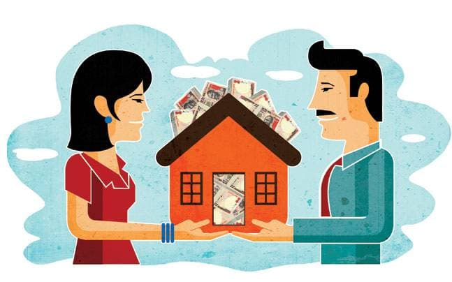 Benefits and Eligibility Criteria of Joint Home Loan