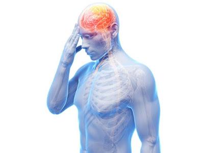 خطر -الأصابة-بالسكتة-الدماغية-كالتشر-عربية