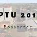 Bossoroca: Pagamento do IPTU/2019 começará a ser recebido a partir de fevereiro de 2019