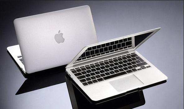 Apple Rilis Laptop Harga Rendah