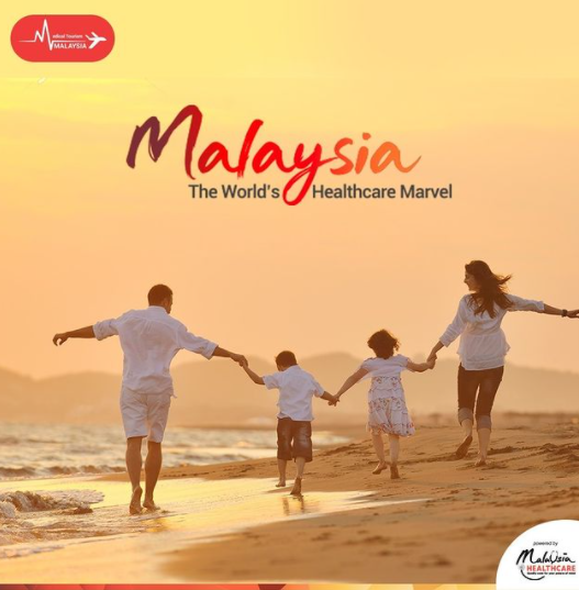 Medical-Tourism-Malaysia-Malaysia-Health-Care