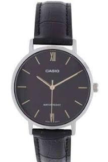 Jam tangan wanita ilotte