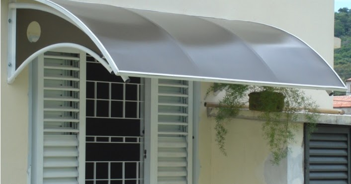 Detrazioni fiscali per installazione di veneziane - Assicurazione casa si puo detrarre dal 730 ...