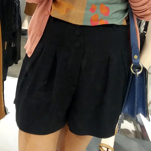Look-do-dia-com-short-preto