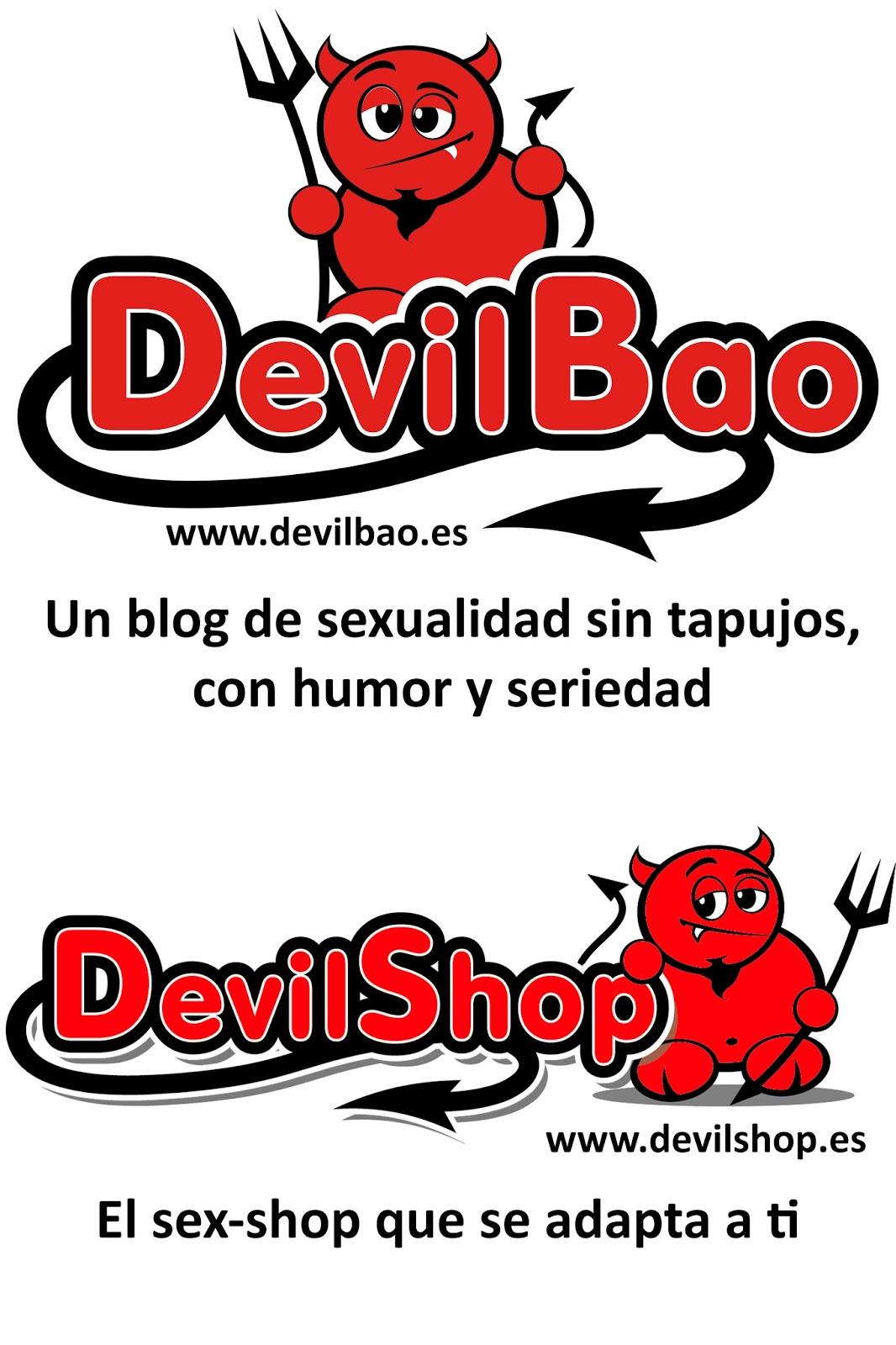 www.devilbao.es