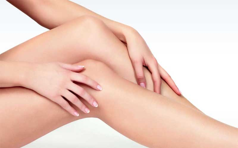 How to Slow Hair Growth After Waxing