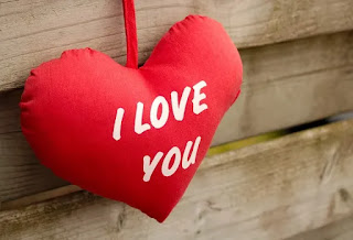 बेहतरीन लव शायरी, Hindi Shayari Love Story Wala 2020