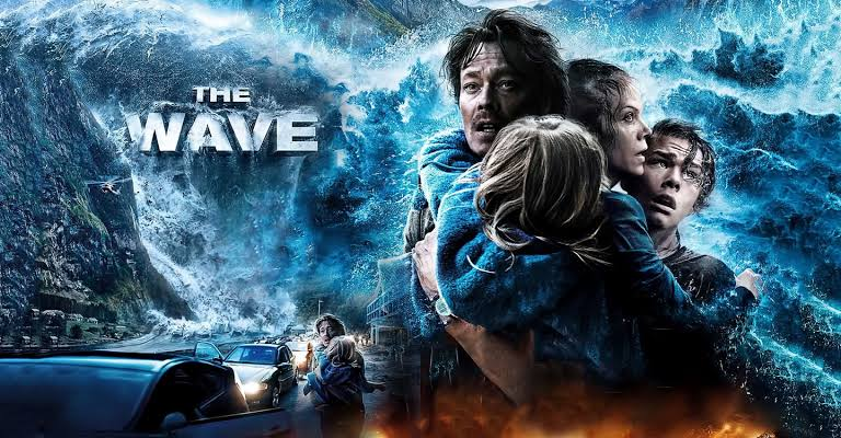 The Wave (2015) Bluray Subtitle Indonesia