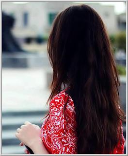 stylish-girl-pic-new-for-whatsapp whatsapp dps for stylish girl stylish girl fb dps