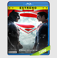 Batman V Superman (2016) HD-TC 720p Audio ING Sub