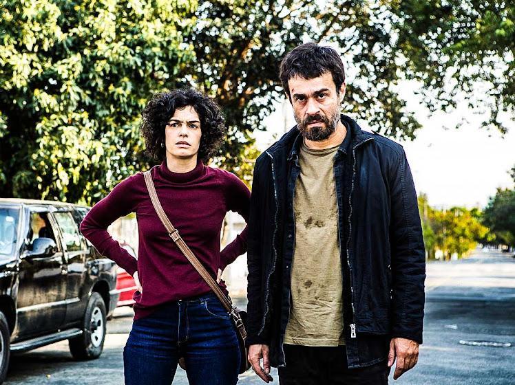 Os Ausentes: conheça a nova produção brasileira da HBO Max