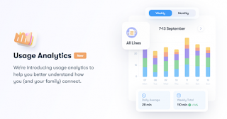 us-mobile-usage-analytics-feature