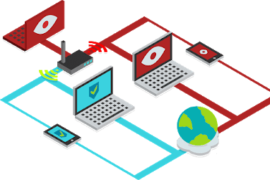 Pro dan Kontra Menggunakan VPN di Android