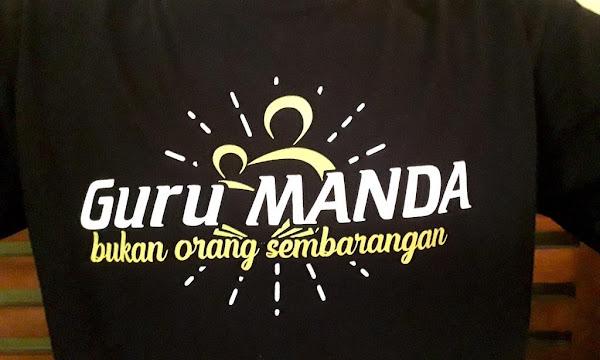 Guru Manda