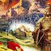 Ο τελευταίος Ρωμιός στρατιώτης-αυτοκράτορας