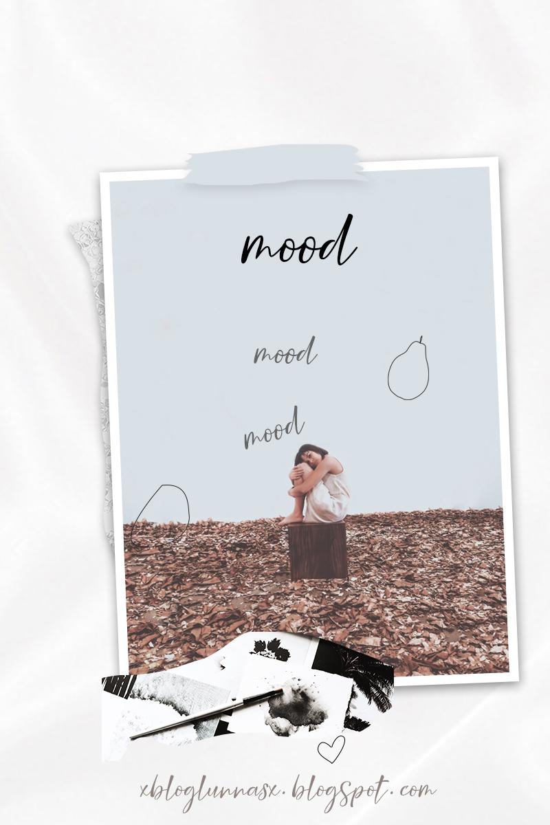 Mude seu Mood