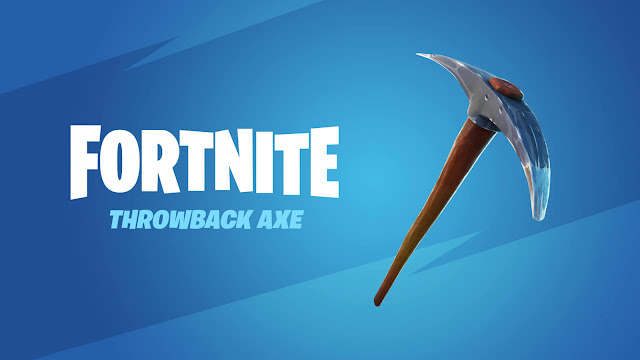 throwback pickaxe free giveaway fortnite next-gen upgrade chapter 2 free-to-play battle royale game epic games ps5 playstation 5 xsx xbox series x season 4 nexus war marvel