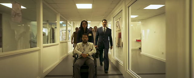 bell-bottom-full-bollywood-movie-2021-online-ott-release-platform