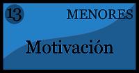 http://educarsinvaritamagica.blogspot.com.es/p/capitulo-13-motivacion.html