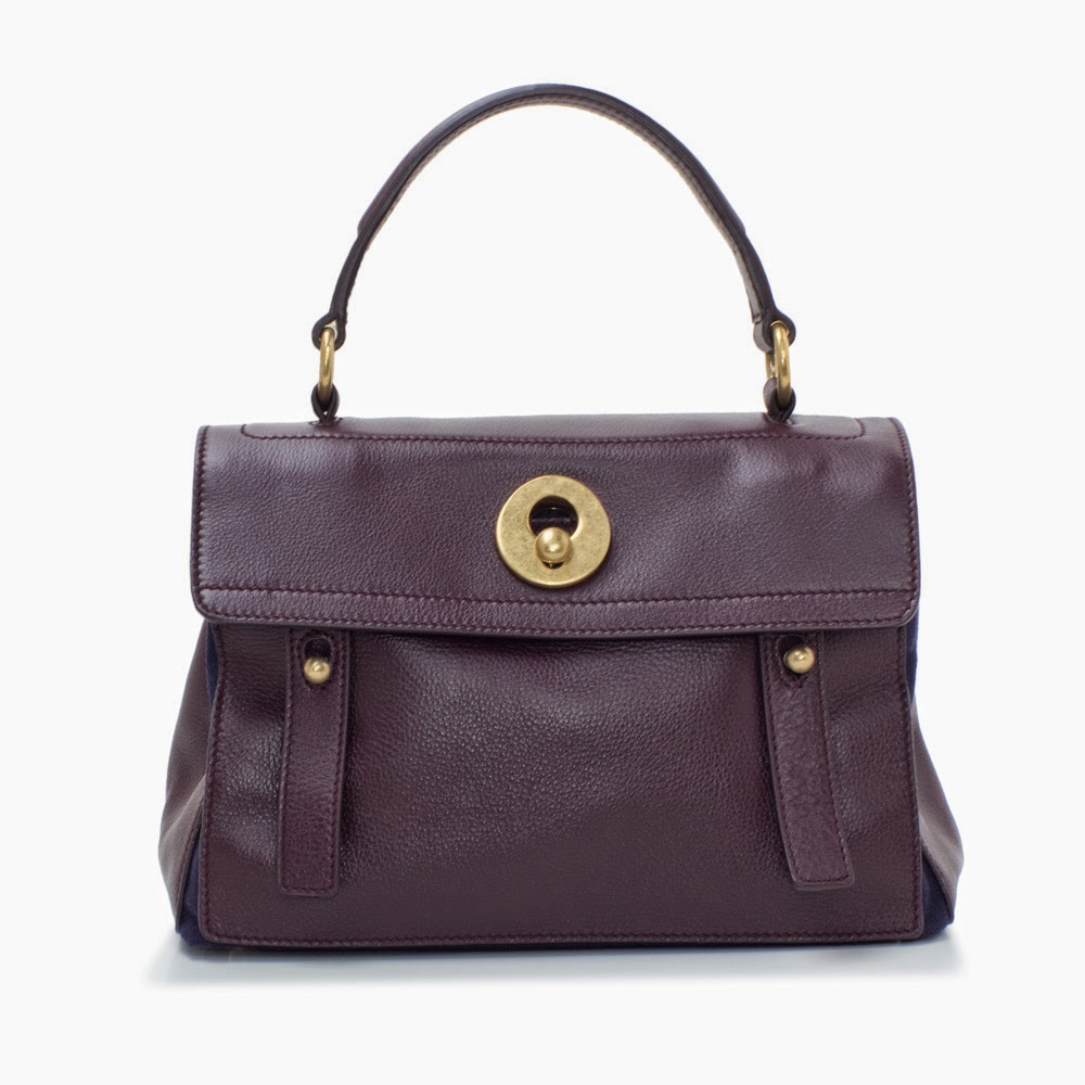 กระเป๋า YSL
