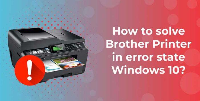 إصلاح, الطابعة, المعيبة, في, نظام, التشغيل, ويندوز, 10