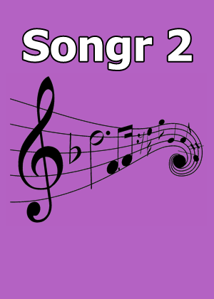 Songr 2 – Download Completo (2019)