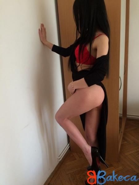 fantasia erotica cerco donna single