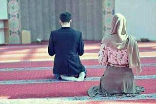 Hukum Berkenaan Suami Terminum Susu Isteri Dalam Islam