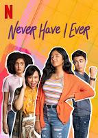 Never Have I Ever Season 2 Dual Audio [Hindi-DD5.1] 720p HDRip