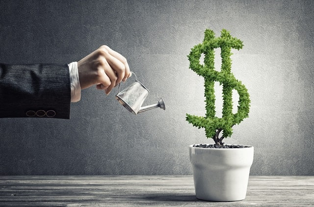 how to start investing tight budget affordable investments frugal finances
