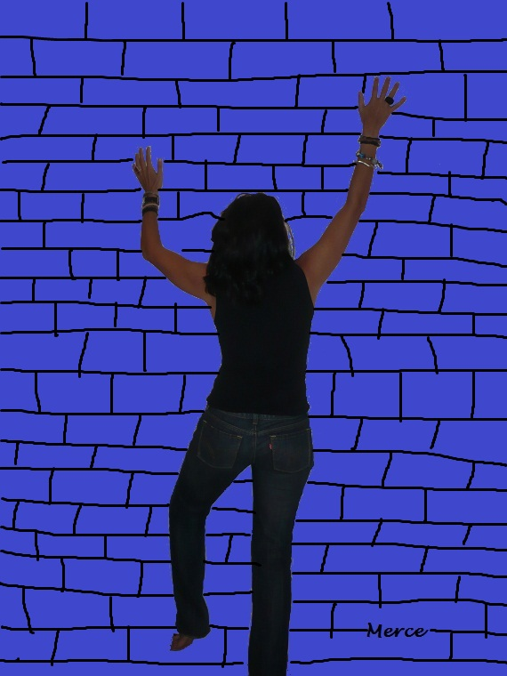 Another Brick In The Wall- Pink Floyd