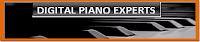Digital Piano Experts
