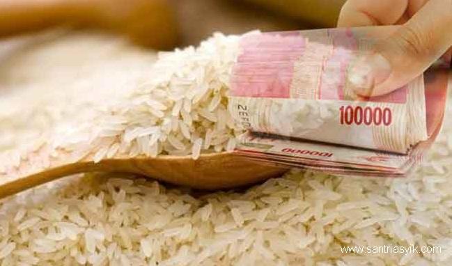 Bolehkah Membayar Fidyah Puasa dengan Uang? Bagaimana Hukumnya!